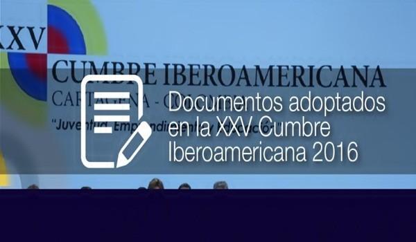 documentos-pag-cumbre