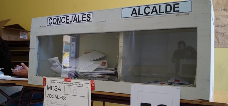 elecciones-5