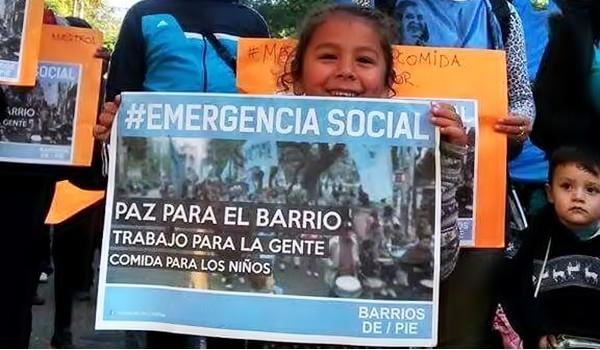 emergencia-3