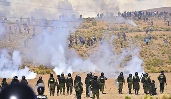 enfrentamiento-cooperativistas-Policia-Foto-APG_LRZIMA20161004_0049_11