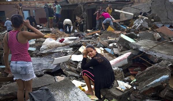 hoyla-int-haiti-posterga-elecciones-por-huracan-matthew-20161005