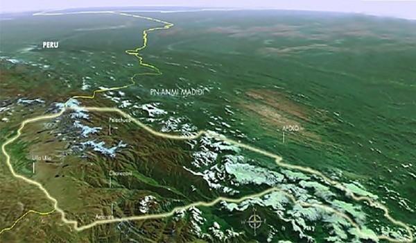 mapa-cielo-madidi