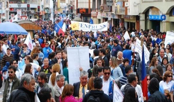 marcha_anef