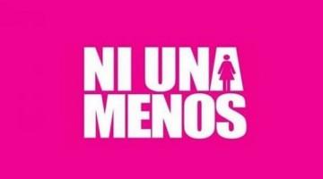 ni_una_menos-Noticia-791659