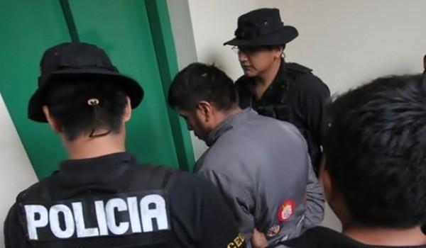 noticias_de_bolivia_8180