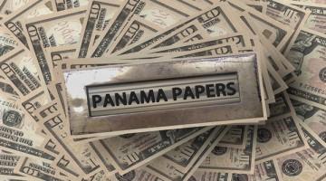 panamapapers_2