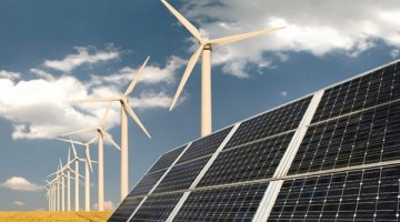 renewable_energy-696x456
