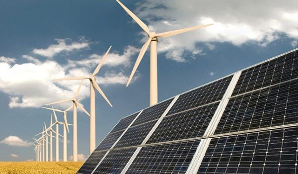 renewable_energy-696x456