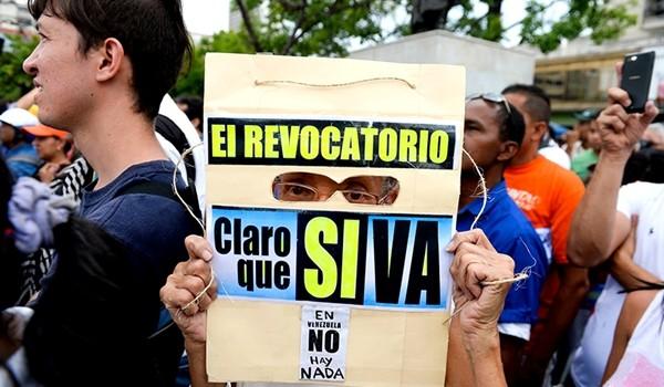 revocatorio-firmas-venezuela