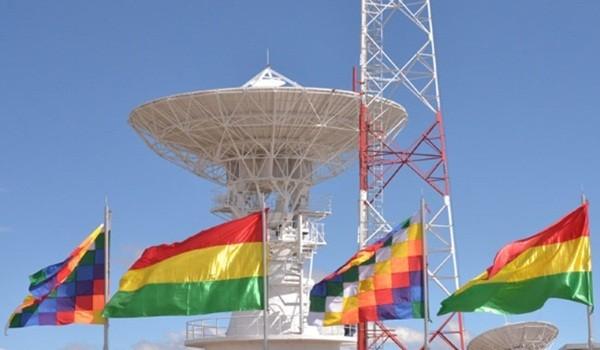 satelite-bolivia_taringa.jpg_1718483347