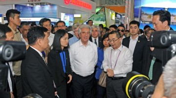 tabare-vazquez-china