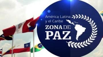 zona_de_paz_al-.jpg_1718483346