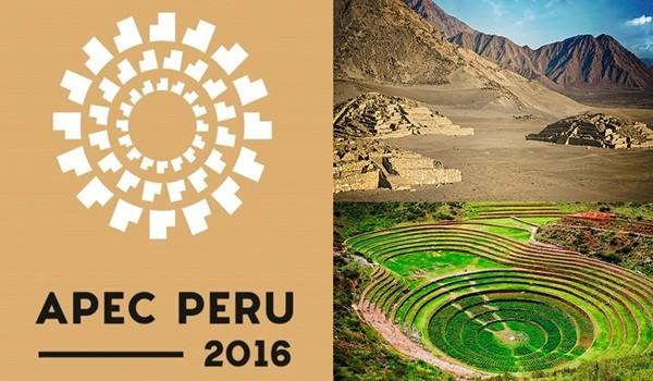 01-02-2016-logo-apec
