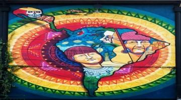013-latinoamérica-a-768x1024