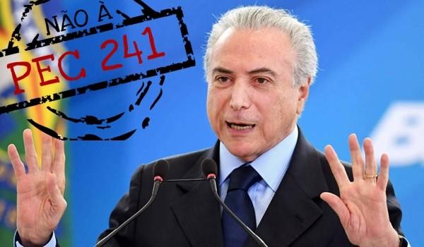 1476125574_221053_1476205224_noticia_fotograma