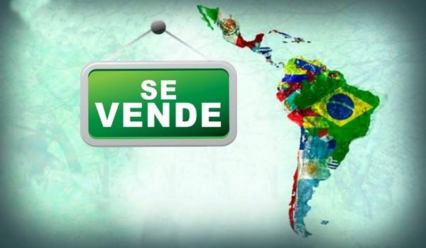 1_america-latina.jpg_1689854194