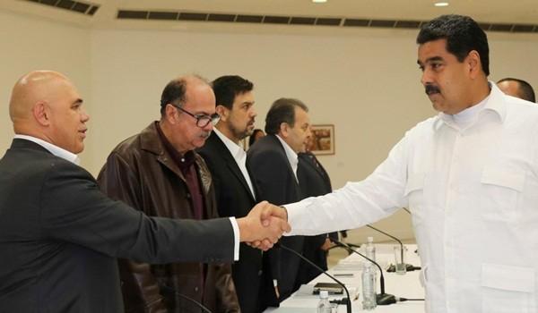 2016-10-31t155106z_1_mtzgrqecavx5dzu6_rtrfipp_0_venezuela-politics_1