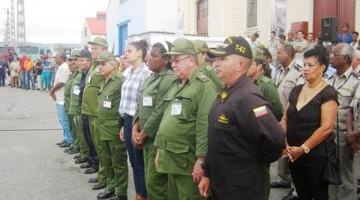 2736-guantanamo-venezuela