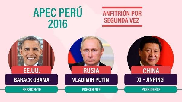 34063-ellos-son-los-lideres-representantes-que-conforman-el-apec-peru-2016