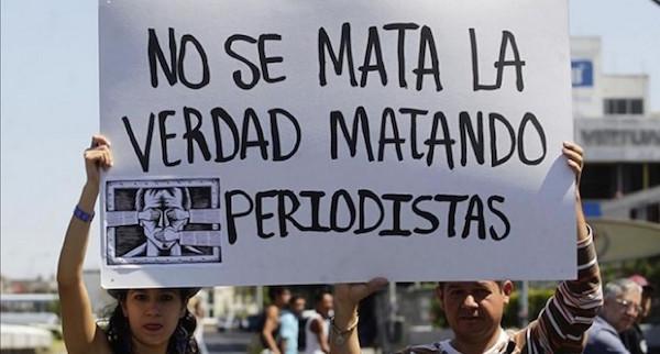 America-Latina-Periodistas-680x365