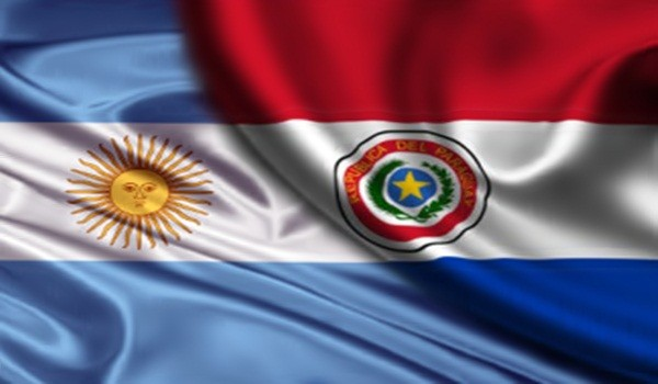 Argentina-vs-Paraguay_Preview_ProLeagueFantasy.com_-324x235