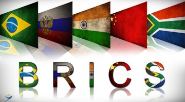 BRICS10