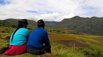BUEN-VIVIR-BOLIVIA