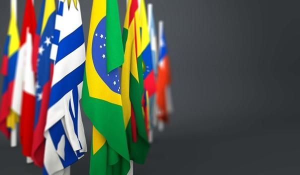 Banderas-America-Latina