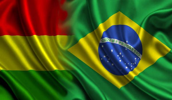 Bolivia-y-Brasil-1024x365