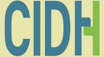 CIDH_logo