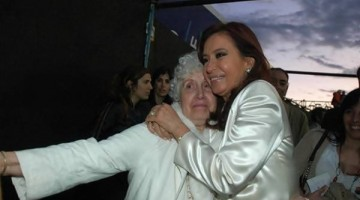 Cristina-y-su-madre