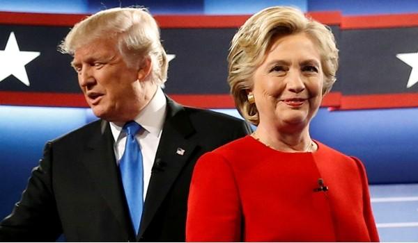 Debate_Reuters1