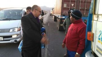 Defensa-Reymi-Ferreira-transportista-trabajadores_LRZIMA20161107_0143_12