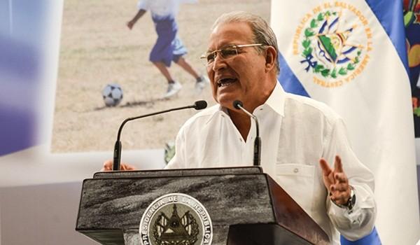 Discurso-Presidente-Salvador-Sanchez-Ceren