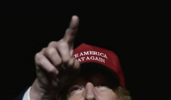 Donald-Trump_CLAIMA20161109_0054_28