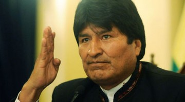 Evo-Morales-conferencia-Foto-Archivo_LRZIMA20160720_0029_11