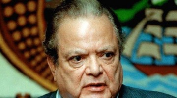 Expresidente-Luis-Alberto-Monge-Álvarez.-Archivo-640x330