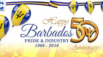 FB-ad-Barbados-Jubilee-Nov-28-Dec1