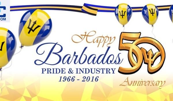 FB-ad-Barbados-Jubilee-Nov-28-Dec1