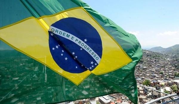 FMI-recomienda-Brasil-potencial-crecimiento_EDIIMA20130709_0600_4