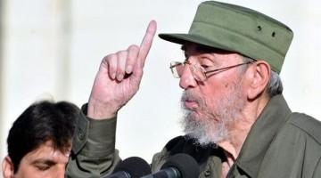 Fidel-Castro-muerto-anos_EDIIMA20161126_0041_4