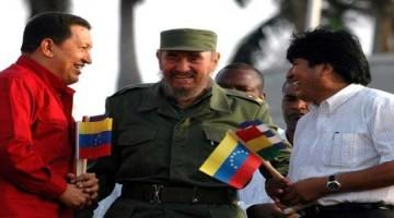 Fidel-la-habana-2006