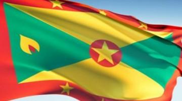 Grenada_flag_3601
