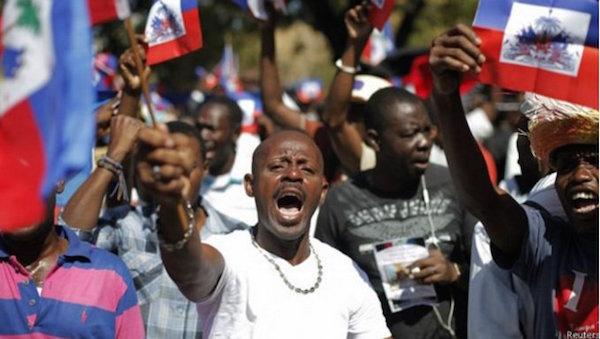 Haití-Elecciones-77