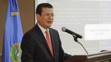 Hugo-Martinez-DEM