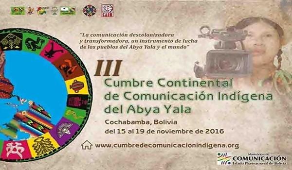 III-Cumbre-Continental-Comunicacion-Indigena_LRZIMA20161114_0037_11