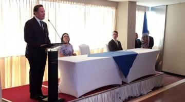 Juan-Carlos-Varela-CIDH-Panama_LPRIMA20161129_0023_26