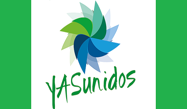 Logo-Yasunidos-cuadrado