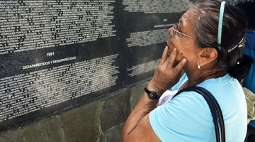 Monumento-Desaparecidos-Conflicto-Armado