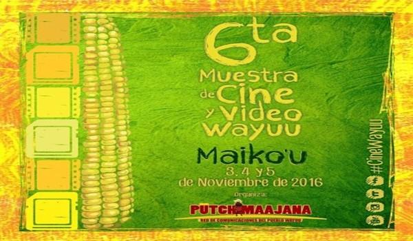 Muestra-de-Cine-2016-Redes-Sociales-1-480x480